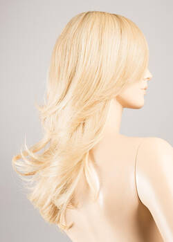 CASCADE NEW natureblonde/mix*
